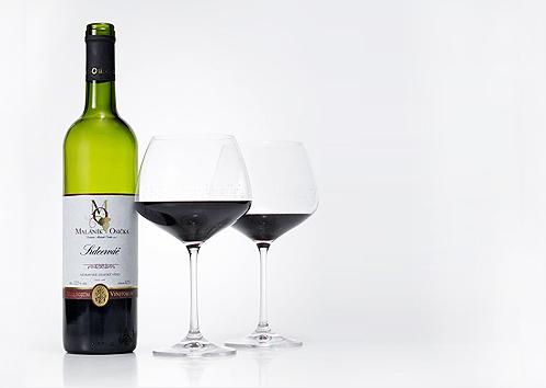 Vinarstvi Malanik